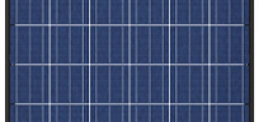 kituri fotovoltaice on grid 5 4kw blue 60p trifazic germania. Black Bedroom Furniture Sets. Home Design Ideas